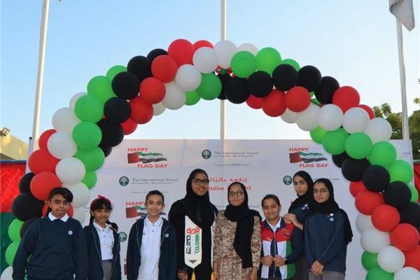 UAE FLAG DAY_1920